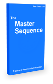 The Master Sequence