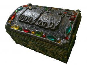 hypnosis-secrets-box